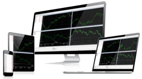 ZFX Trading Platform
