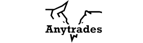 AnyTrades Logo