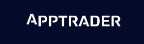 AppTrader Logo