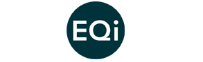 EQi Review