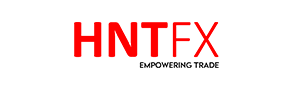 HNTFX Logo