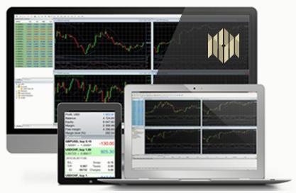 House Of Borse Trading Platform