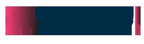 Investing FF Logo