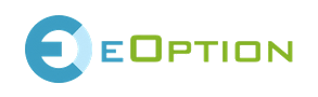 eOption Review