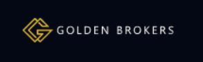 Golden Brokers Review