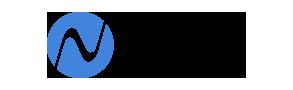 Nixse Logo