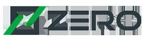 ZERO Markets Review