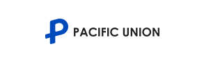 Pacific Union Review