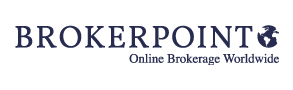 Brokerpoint Review