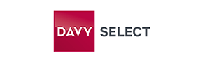 Davy Select Review