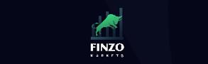 Finzo Markets Logo