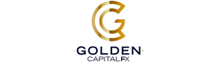 Golden Capital FX Logo