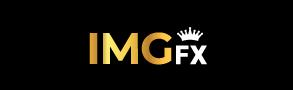 IMGFX Logo