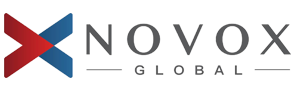 Novox Review