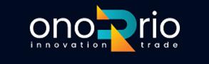 Onorio Logo