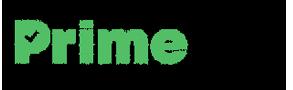 PrimeFin Logo