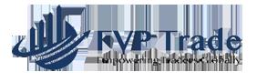 FVP Trade Review