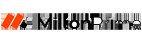Milton Prime Logo