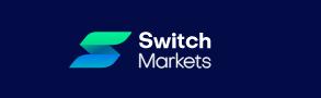 Switch Markets Logo